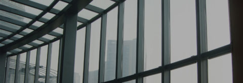 Qualified glass in prompt time Guaranteed