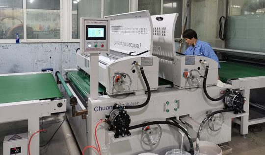 glass-roller-coating-min